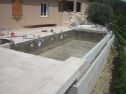 Renovation-etancheite-017