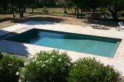 Realisation-piscine-008