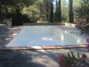 Realisation-piscine-011
