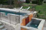 Realisation-piscine-013