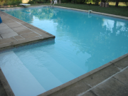 Realisation-piscine-018