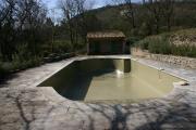 Realisation-piscine-032